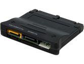 SATA IDE Adapter Converter (Startech.com Ltd: PATA2SATA3)