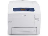 Xerox Colorqube 8570DN Color Printer 40PPM 2400 Two Sided Letter Legal Ethernet USB 512MB (XEROX: 8570/DN)