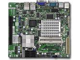 SUPERMICRO MBD-X7SPE-HF-D525-O Proprietary Server Motherboard (SuperMicro: MBD-X7SPE-HF-D525-O)