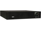 TRIPP LITE SMART3000RMXL2U SmartPro Line Interactive Rackmount UPS System (TrippLite: SMART3000RMXL2U)