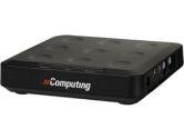 NComputing L230 Computer Access Terminal (NComputing: L230)