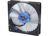 SILVERSTONE AP141 Case Fan (Silverstone Technology: AP141)