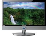 "Viewsonic VT1900LED 19"" LCD TV (ViewSonic: VT1900LED)"