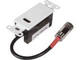 RAPIDRUN DIG HDMI PASSIVE WLPLT V1.3 WHT (Cables To Go: 42419)