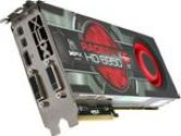 XFX Radeon HD 6950 HD-695A-CNFC Video Card with Eyefinity (XFX: HD-695A-CNFC)
