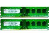 G.SKILL F3-10600CL9D-8GBNT 8GB 2X4GB DDR3-1333 CL-9-9-9-24 Memory (G.Skill: F3-10600CL9D-8GBNT)
