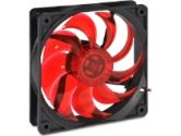 MASSCOOL FDV12025L1L34 Case Fan (Masscool by Fanner Tech: FDV12025L1L34)