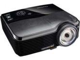 Viewsonic Porjector PJD7383 3000Lumen 120Hz 3D XGA DLP 1024x768 Speaker Retail (Viewsonic: PJD7383)