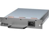 Netgear OPTIONAL REDUNDANT POWER SUPPLY (Netgear: APS300W-10000S)