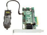 HP P410 w/512MB Flash Backed Cache Ctrlr (HP Legacy: 578230-B21)