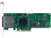 HP  SC08Ge HBA (HP Legacy: 488765-B21)
