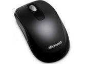 Microsoft Wireless Mobile Mouse 1000 MAC/WIN USB (Microsoft: 2CF-00002)