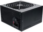 Antec 450W Entry-Level PSU (Antec: VP450)