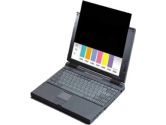 3M PF14.1W Widescreen Notebook Privacy Computer Filter (3M: PF14.1W)
