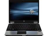 HP EliteBook 2540P 12.1IN I7-640LM 2.13GHZ 4GB 250GB DVDRW Webcam Windows 7 Professional 64 Notebook (HP Commerical: XT932UT#ABA)