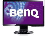 BenQ G925HD 18.5IN Widescreen LCD Monitor 1366X768 40000:1DC 5ms DVI-D VGA (BenQ: G925HD)