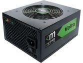 Mushkin Volta 650W ATX 12V 20/24PIN Power Supply (Mushkin Enhanced: MKNPSVT650)