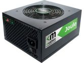 Mushkin Joule 700W ATX 12V 20/24PIN Power Supply (Mushkin Enhanced: MKNPSJL700)