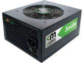 Mushkin Joule 1000W ATX 12V 20/24PIN Power Supply (Mushkin Enhanced: MKNPSJL1000)