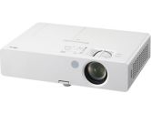 Panasonic PT-LB1 2200 lm LCD Projector (Panasonic: PTLB1U)