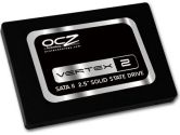 "OCZ Vertex 2 OCZSSD2-2VTX60G 2.5"" MLC Internal Solid State Drive (SSD) (OCZ Technology: OCZSSD2-2VTX60G)"