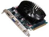 PNY GeForce GT 440 (Fermi) VCGGT4401XPB Video Card (PNY: VCGGT4401XPB)