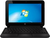 "HP Mini 110-3520CA Black 10.1"" WSVGA Netbook (HP Commerical: XZ133UA#ABC)"