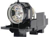 Dukane 456-8943 Replacement Projector Lamp (Dukane: 456-8943)
