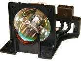 Optoma SP.83601.001C Replacement Projector Lamp (Optoma: SP.83601.001C)