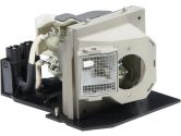 Optoma SP.83C01G001 Replacement Projector Lamp (Optoma: SP.83C01G001)