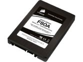 "Corsair Force CSSD-F80GB2-BRKT-A 2.5"" MLC Internal Solid State Drive (SSD) (Corsair: CSSD-F80GB2-BRKT-A)"