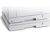 Xerox 250 Sheet Tray for Phaser 3300MFP - 250 Sheet (XEROX: 097N01693)