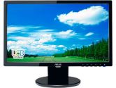 "ASUS VE198T 19"" LED BackLight LCD Monitor w/Speakers (ASUS: VE198T)"