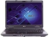 Acer Travemate TM5742-6610 Intel Core i5 480M 4GB 500GB 15.6IN DVDRW WLAN WIN7 Pro Notebook (Acer: LX.TZ903.135)