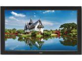 "NEC MultiSync V421-2 42"" Large-Screen LCD Display (NEC Display Solutions: V421-2)"