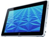 HP / Hewlett-Packard 64GB Slate 500 Tablet PC (HP Commerical: XT962UA#ABA)