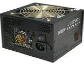 ENERMAX NAXN 80+ ENP500AWT 500W Power Supply (Enermax: ENP500AWT)