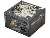 ENERMAX NAXN 80+ ENP600AWT 600W Power Supply (Enermax: ENP600AWT)
