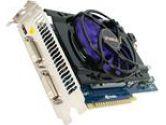 SPARKLE GeForce GTS 450 (Fermi) SXS4501024D5SNM Video Card (SPARKLE Computer Co. Ltd.: SXS4501024D5SNM)