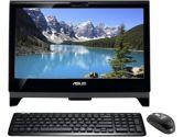 """ASUS ET2400INT-B121E 23.6"""" All-in-One PC Windows 7 Home Premium 64-bit (ASUS: ET2400INT-B121E)"""