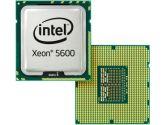 IBM XEON PROC X5675 6C 3.06GH 12MB CACHE 1333MHZ 95W (IBM: 81Y9329)