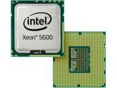 IBM XEON PROC X5647 4C 2.93GH 12MB CACHE 1066MHZ 130W (IBM: 81Y6541)