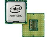 IBM XEON PROC E5607 4C 2.26GH 8MB CACHE 1066MHZ 80WW (IBM: 81Y5944)