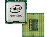 IBM XEON PROC E5645 6C 2.4GHZ 12MB CACHE 1333MH 80W FA (IBM: 81Y6547)