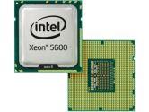 IBM XEON PROC E5603 4C 1.6GHZ 4MB CACHE 1066MHZ 80W FA (IBM: 81Y6548)