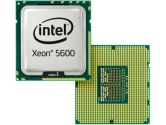 IBM XEON PROC X5647 4C 2.93GH 12MB CACHE 1066MHZ 130W (IBM: 81Y9326)