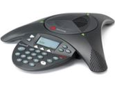 Polycom Soundstation 2W Expandable 1.9GHZ DECT6.0 WL 24HRS BATTERY 1 (Polycom: 2200-07800-160)