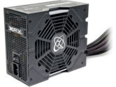 XFX 750W Core Edition Power Supply (XFX: P1-750S-NLB9)