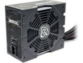 XFX 650W Core Edition Power Supply (XFX: P1-650S-NLB9)