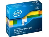 Intel 510 Series 240GB Solid State Drive SSD 2.5IN SATA 6GB/S Elm Crest (Intel: SSDSC2MH250A2K5)